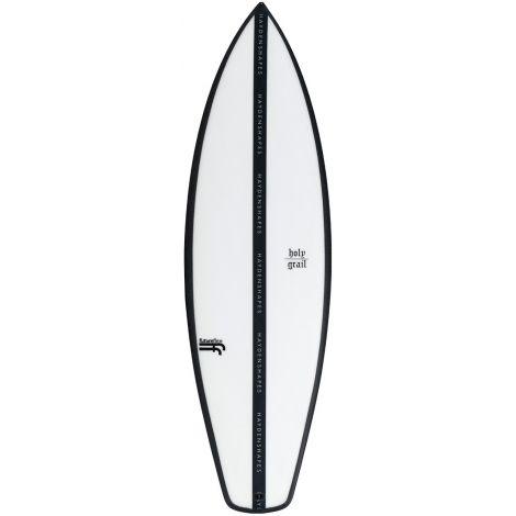 PLANCHE DE SURF HAYDENSHAPES HOLY GRAIL FF