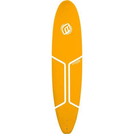 PLANCHE DE SURF MADNESS EPOXY SOFT CLASSIC 9'0 EXS