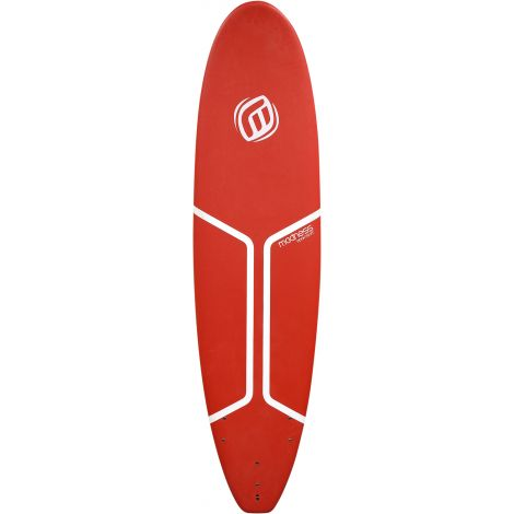 PLANCHE DE SURF MADNESS EPOXY SOFT WIDE 7'6 EXS