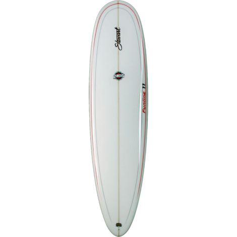PLANCHE DE SURF STEWART FUNLINE 11