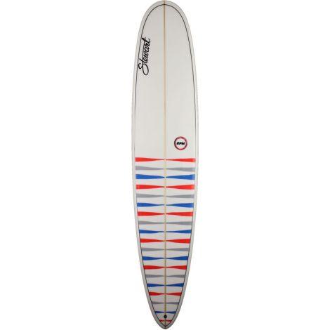 PLANCHE DE SURF STEWART RPM LTD