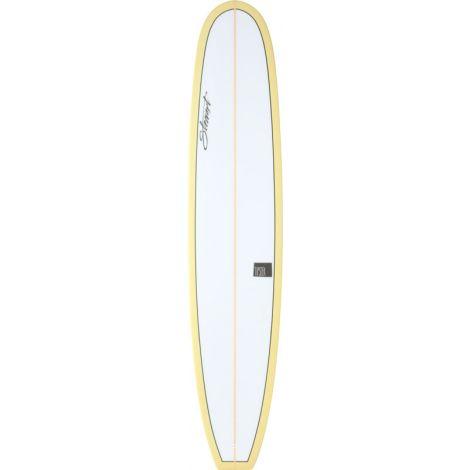 PLANCHE DE SURF STEWART TIPSTER