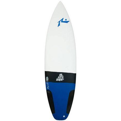 PLANCHE DE SURF SURFTECH DOZER RUSTY TLPC