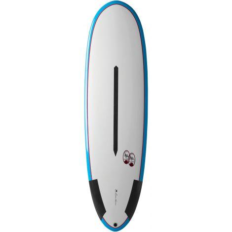 PLANCHE DE SURF SURFTECH SCORPION 2 TAKAYAMA TLPC