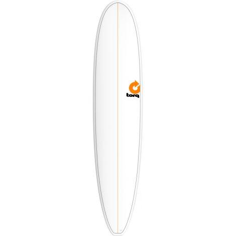 PLANCHE DE SURF TORQ LONGBOARD