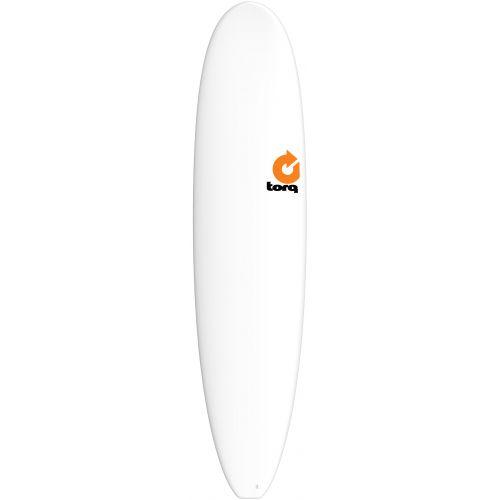 PLANCHE DE SURF TORQ MINI LONG
