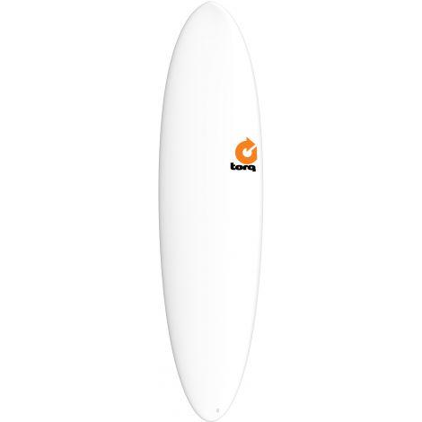 PLANCHE DE SURF TORQ MOD FUN