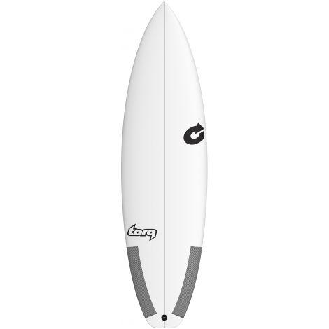 PLANCHE DE SURF TORQ TEC COMP