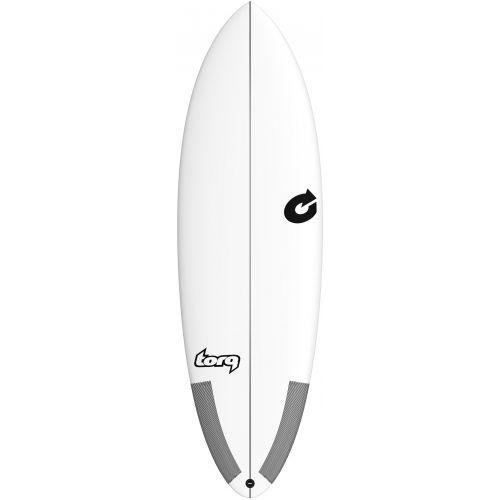 PLANCHE DE SURF TORQ TEC HYBRID