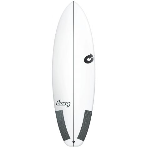 PLANCHE DE SURF TORQ TEC PG-R
