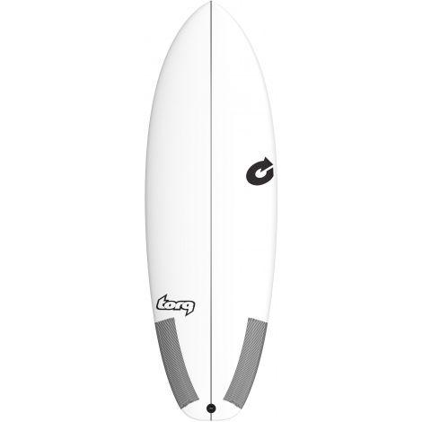PLANCHE DE SURF TORQ TEC SUMMER 5