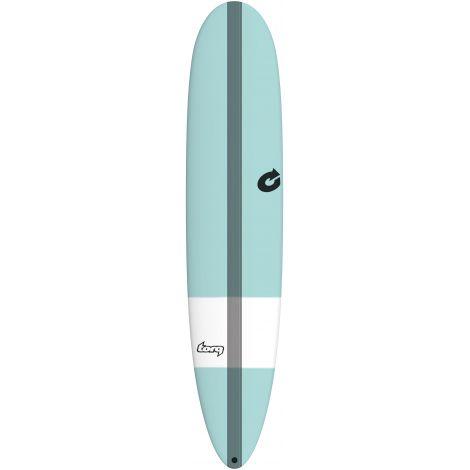 PLANCHE DE SURF TORQ TEC THE DON