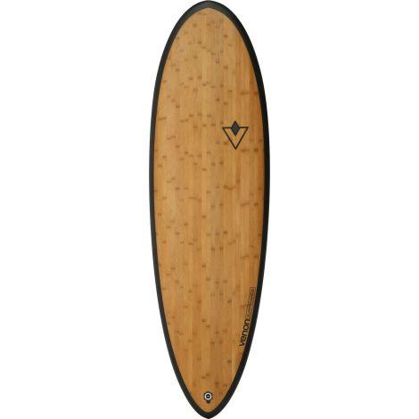 PLANCHE DE SURF VENON COMET CXB