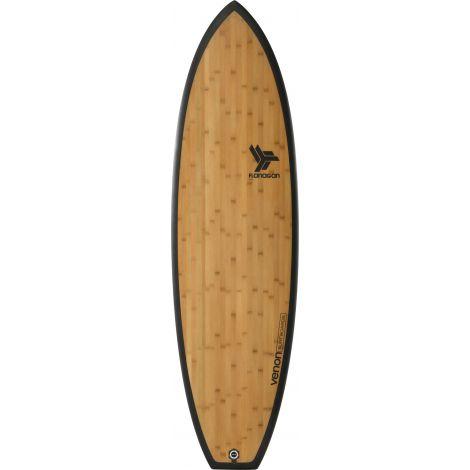 PLANCHE DE SURF VENON DYNAMO CXB
