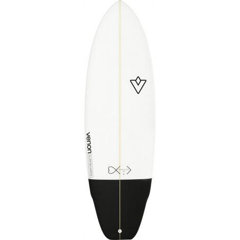 PLANCHE DE SURF VENON EDV