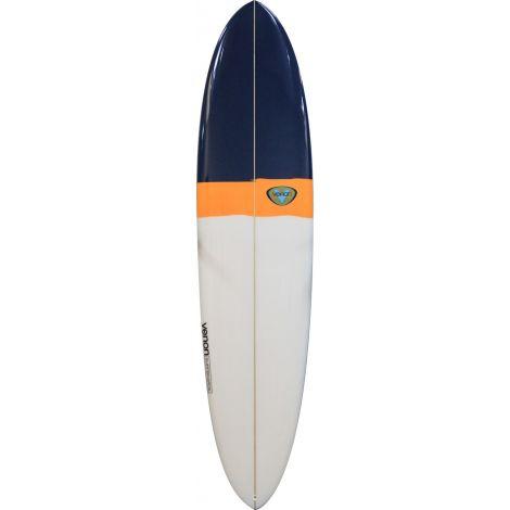 PLANCHE DE SURF VENON EGG