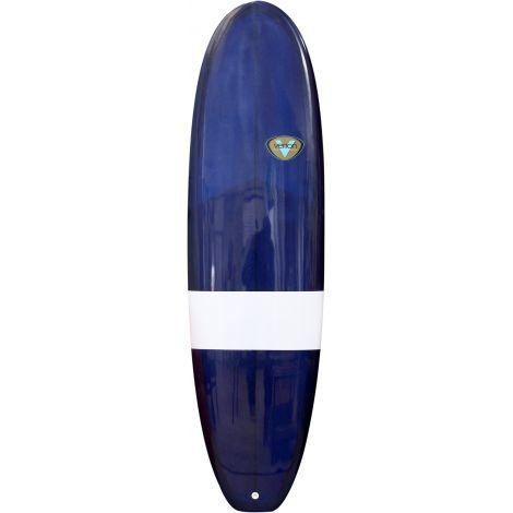 PLANCHE DE SURF VENON EVO