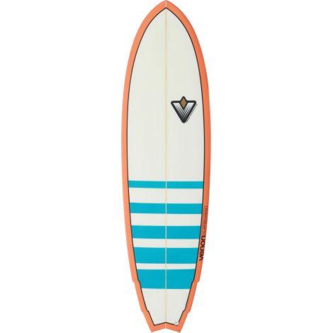 PLANCHE DE SURF VENON FISH