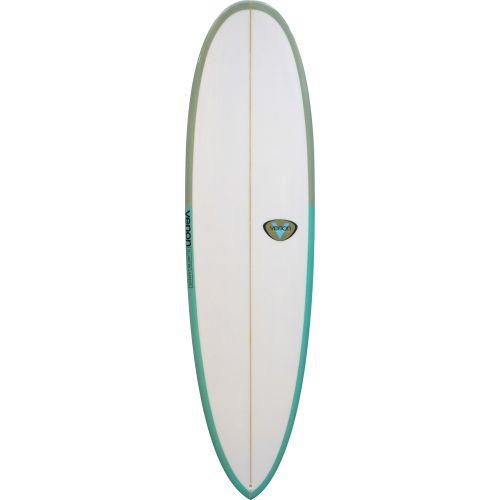 PLANCHE DE SURF VENON GOPHER