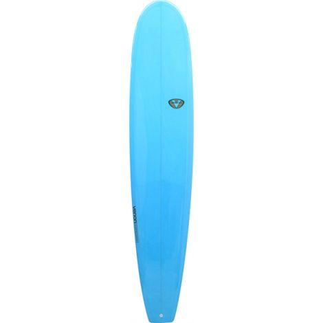 PLANCHE DE SURF VENON LOG