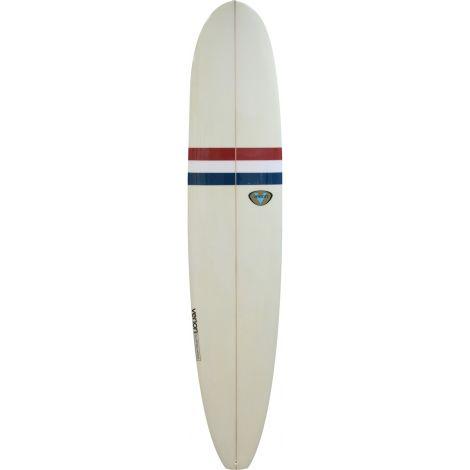 PLANCHE DE SURF VENON LONGSOUL