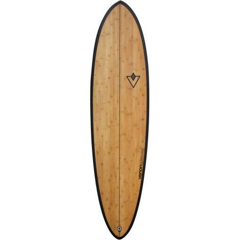 PLANCHE DE SURF VENON SPINDLE CXB