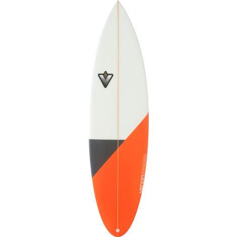 PLANCHE DE SURF VENON SYMPTOM