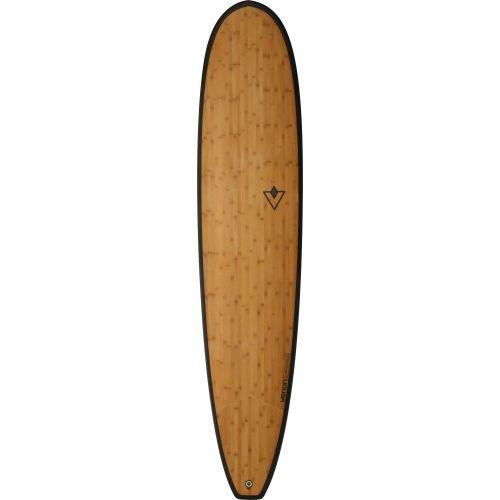 PLANCHE DE SURF VENON WOODIE CXB