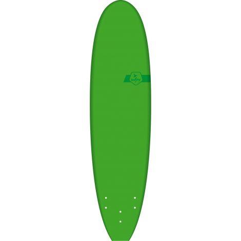 PLANCHE DE SURF SOFTJOY TROPICO