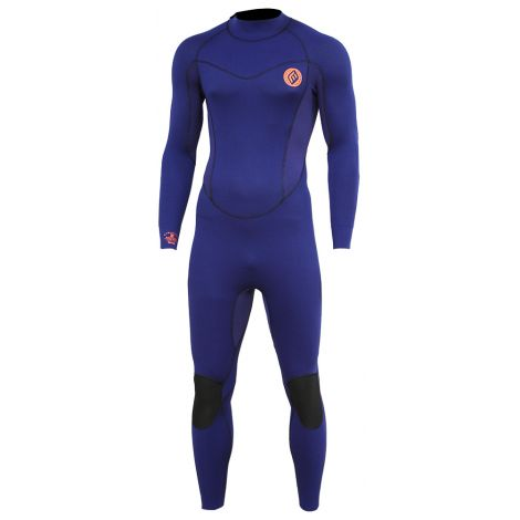 COMBINAISON DE SURF MADNESS 4/3 EVOLUTION HOMME