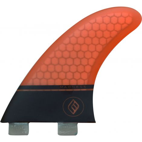 3 DERIVES DE SURF MADNESS THRUSTER TFH FX2