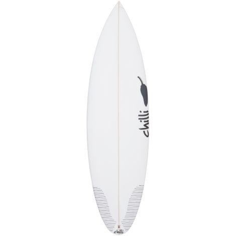 PLANCHE DE SURF CHILI FADER PU