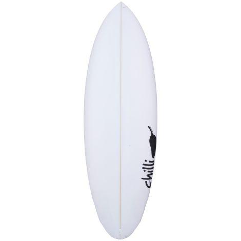 PLANCHE DE SURF CHILI MIAMI SPICE PU