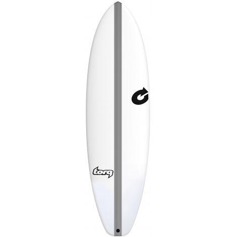 PLANCHE DE SURF TORQ TEC BIGBOY23