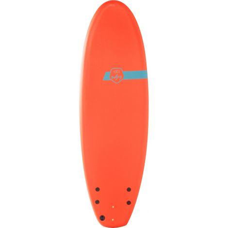 PLANCHE DE SURF SOFTJOY SASHIMI