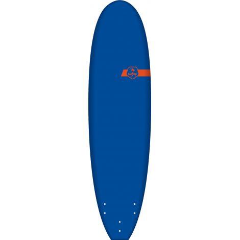 PLANCHE DE SURF SOFTJOY KRAKEN