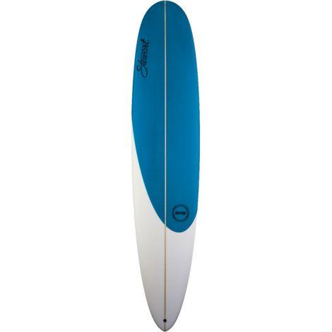 PLANCHE DE SURF STEWART RPM
