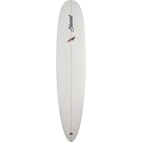 PLANCHE DE SURF STEWART CMP