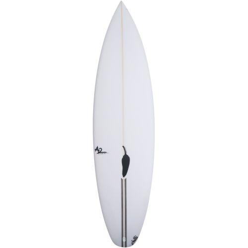 PLANCHE DE SURF CHILI A2 PU