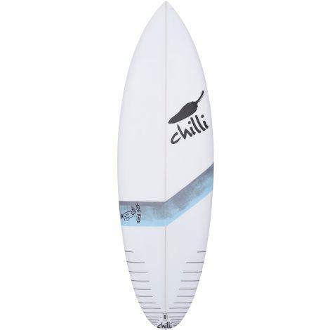 PLANCHE DE SURF CHILI MINI BIRD PU