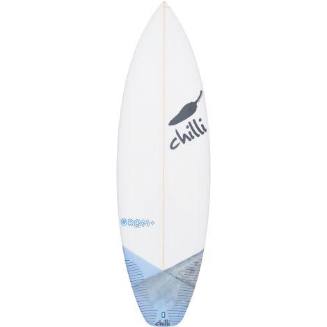 PLANCHE DE SURF CHILI GROM PLUS PU