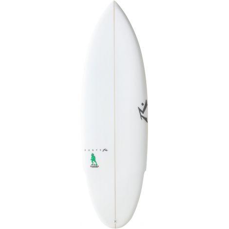 PLANCHE DE SURF RUSTY CHUPACABRA PU