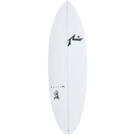 PLANCHE DE SURF RUSTY DWART PU