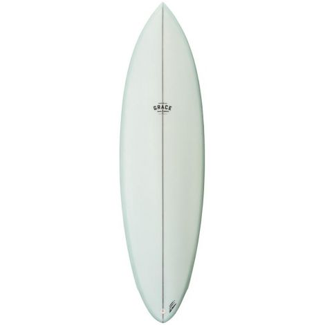 PLANCHE DE SURF GRACE SINGLE FIN
