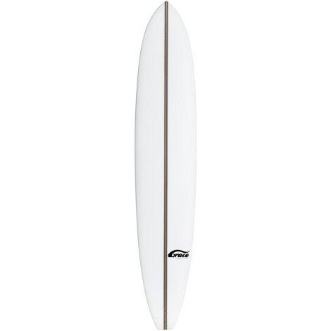 PLANCHE DE SURF GRACE GLIDER
