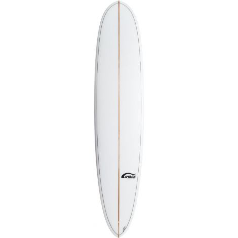 PLANCHE DE SURF GRACE ALL ROUNDER