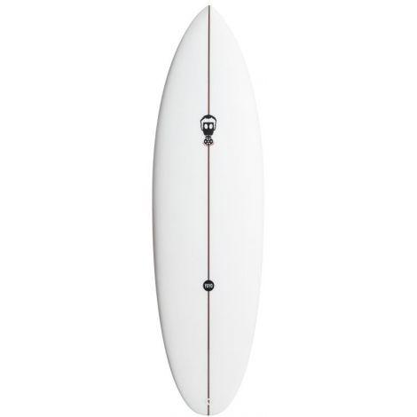PLANCHE DE SURF MARK PHIPPS YOYO
