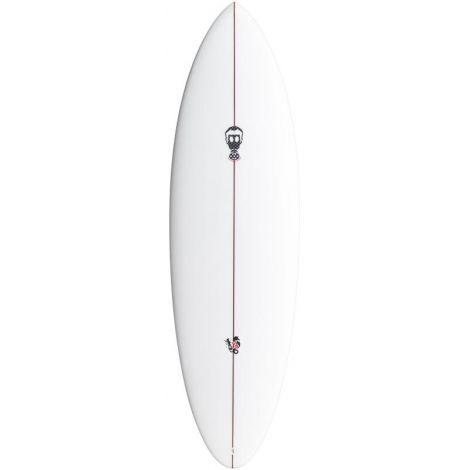 PLANCHE DE SURF MARK PHIPPS YO