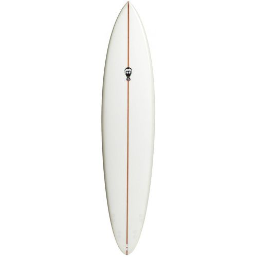 PLANCHE DE SURF MARK PHIPPS HARTZA