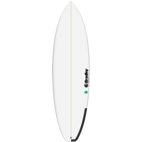 PLANCHE DE SURF BRADLEY THING